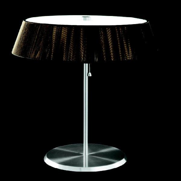 Alt Lucialternative Leuchten | Design Für Jede Gelegenheit |  Lightingdeluxe.de