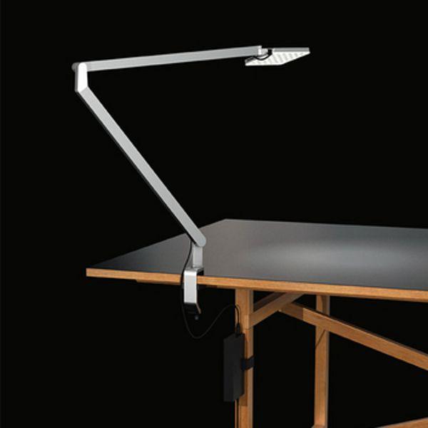 Roxxane Home Tischklemme Tischleuchte