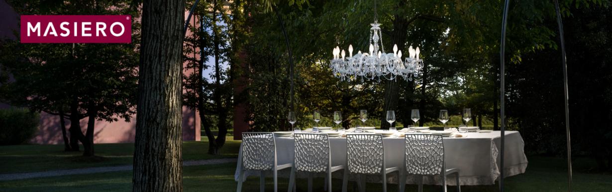 Design Leuchten Lampen Top Marken Bei Lighting Deluxe