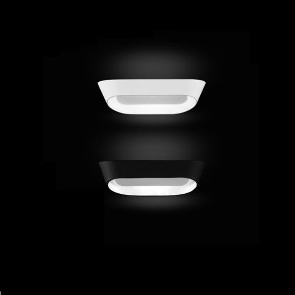 JK 780 Weiß / Schwarz