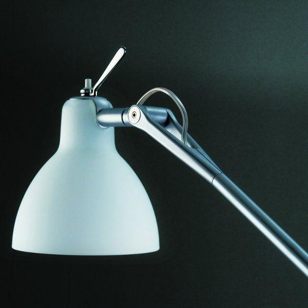Lampenschirm Leuchte Luxy