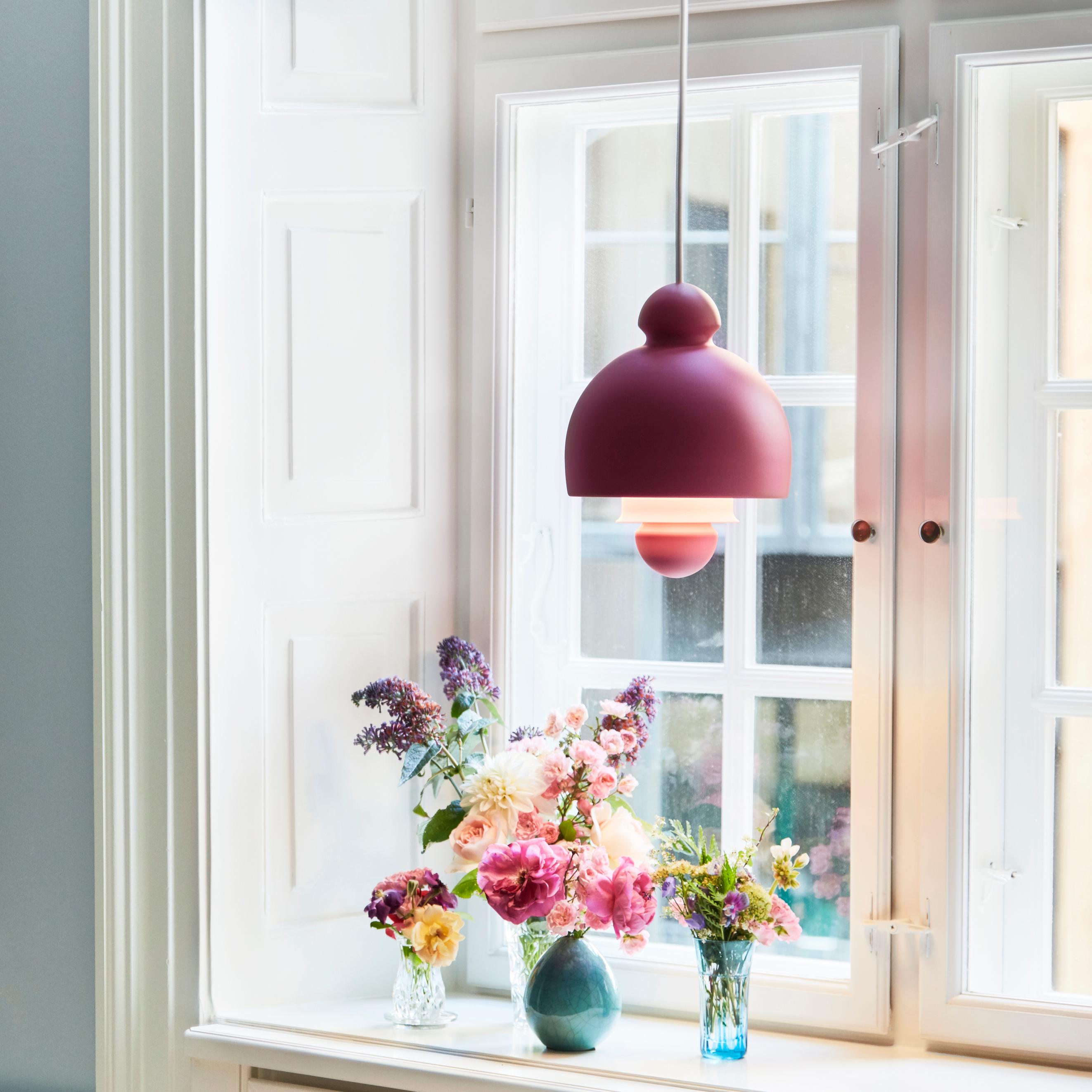 le klint leuchten design highlights bei lightingdeluxe. Black Bedroom Furniture Sets. Home Design Ideas