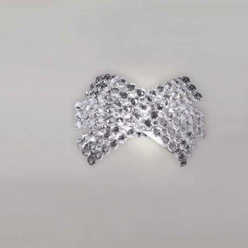 Diamante AP2 Wandleuchte