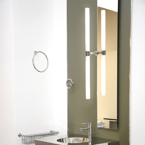 HotLine Take Two Mirror Spiegeleinbauleuchte