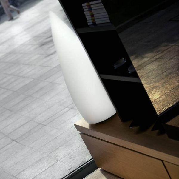 Kanpazar LED 80 A/B Außenstehlampe
