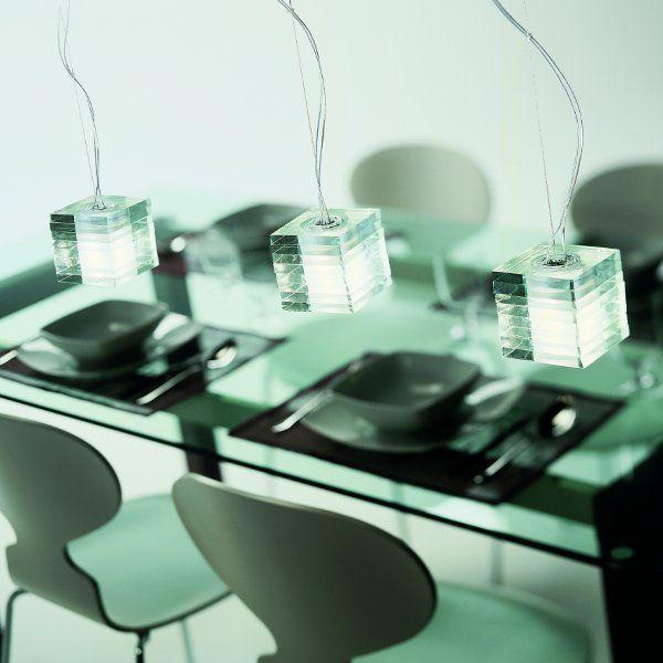 Lampenschirme der Serie Otto x Otto