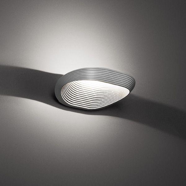 Sestessa New LED Wandleuchte 1
