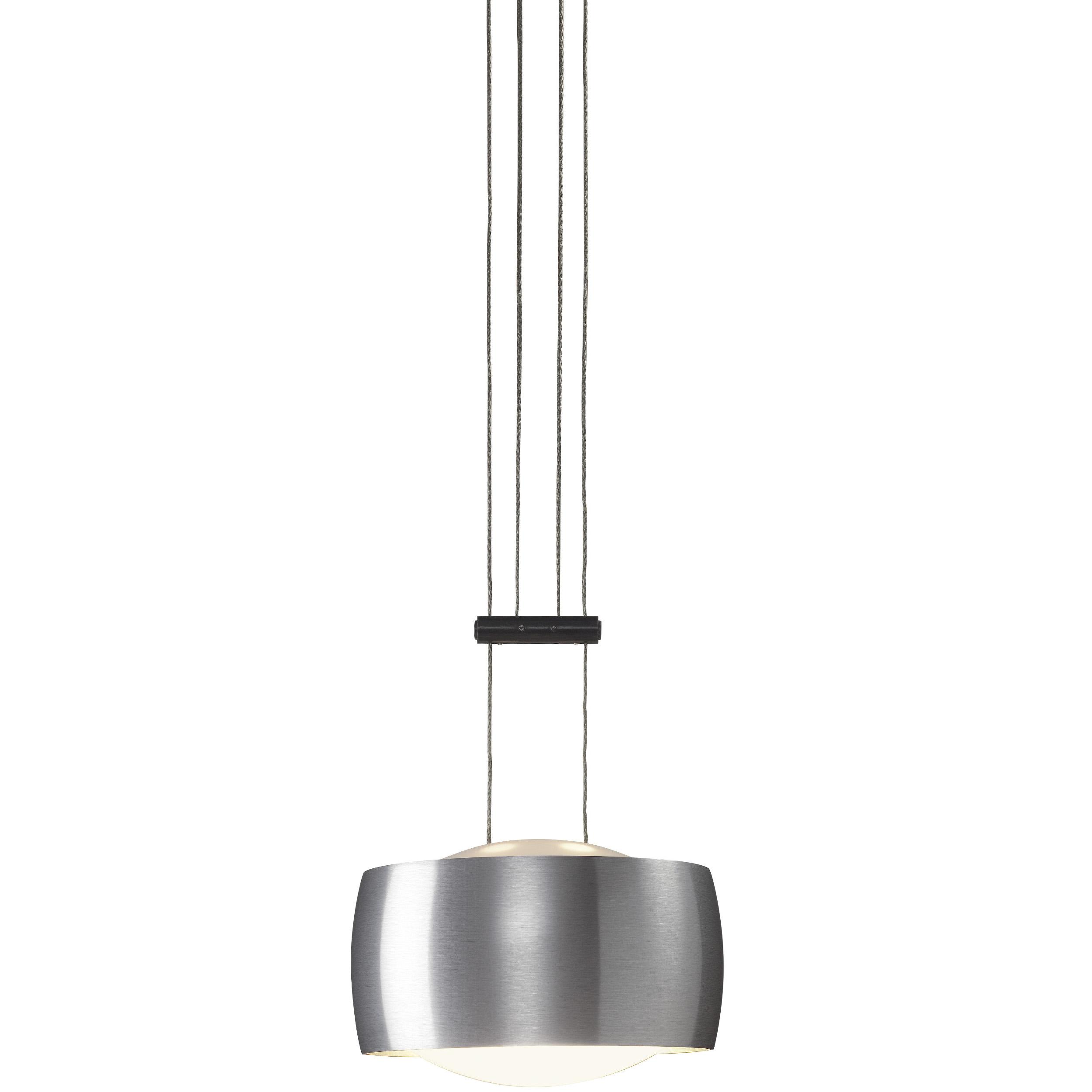 oligo leuchten lichtl sungen made in germany. Black Bedroom Furniture Sets. Home Design Ideas