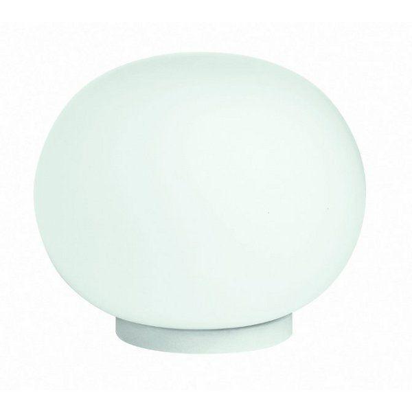 Mini Glo-Ball T Tischleuchte