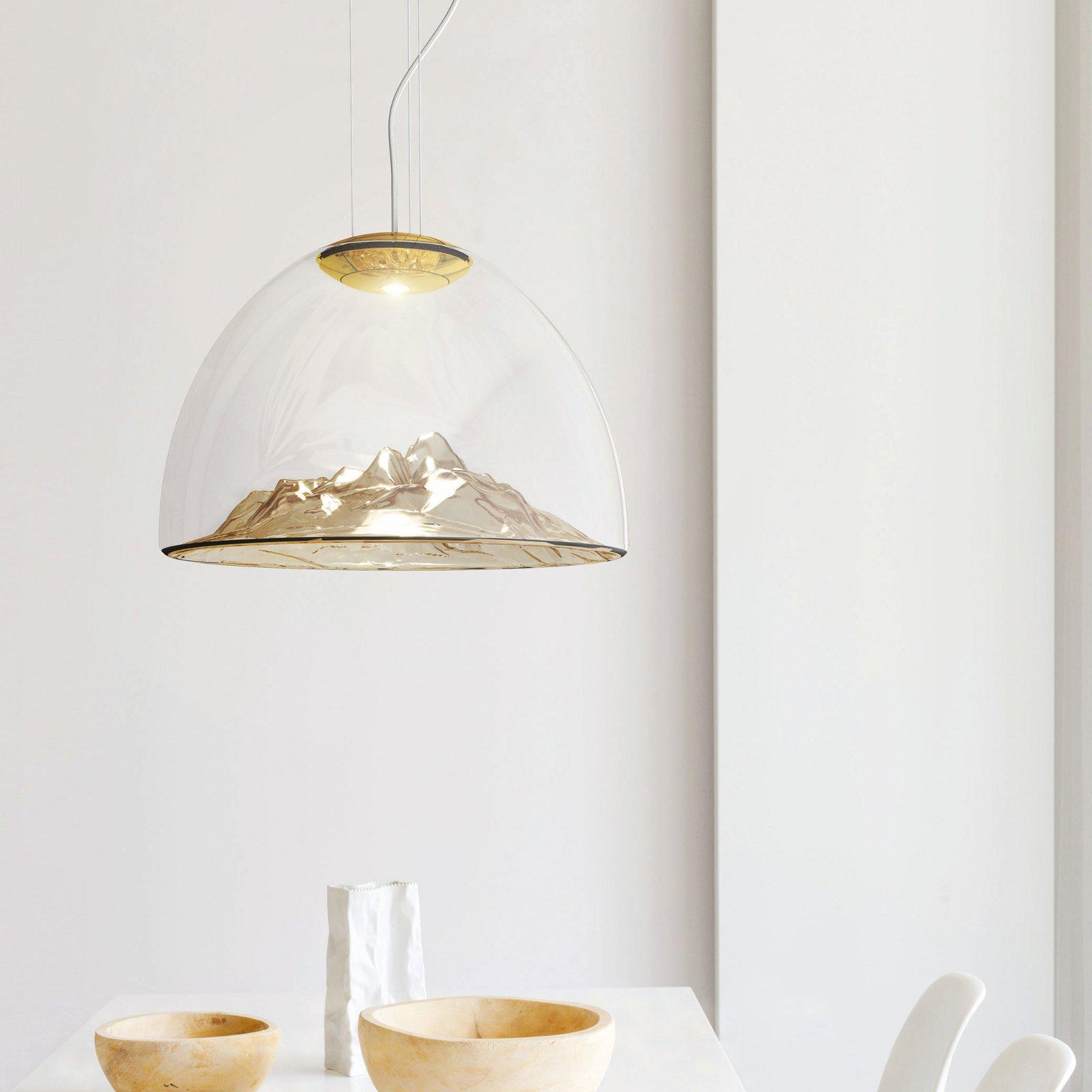 axo light design leuchten bei. Black Bedroom Furniture Sets. Home Design Ideas