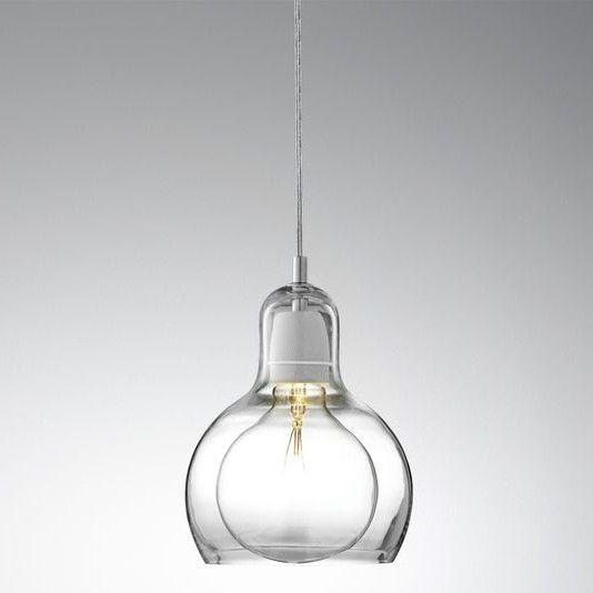 Mega Bulb SR2