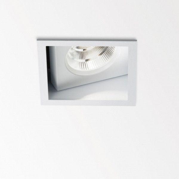 Carree ST OK LED