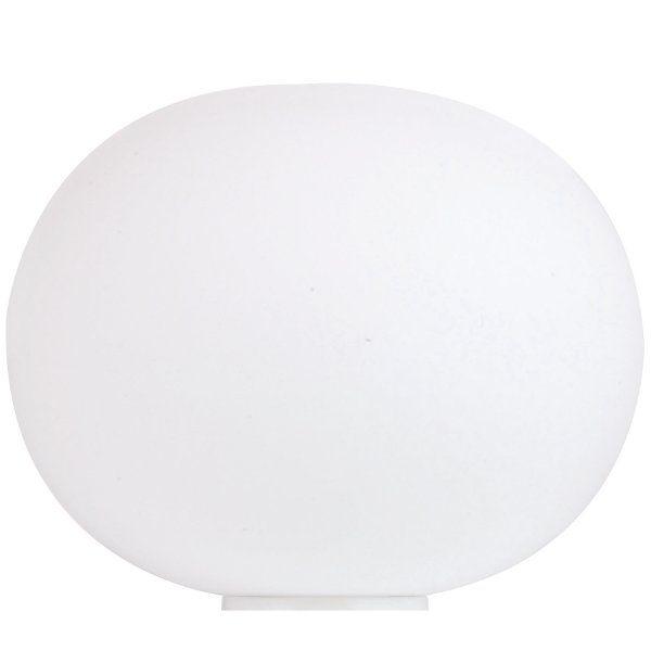 Glo-Ball Basic 1 Tischleuchte