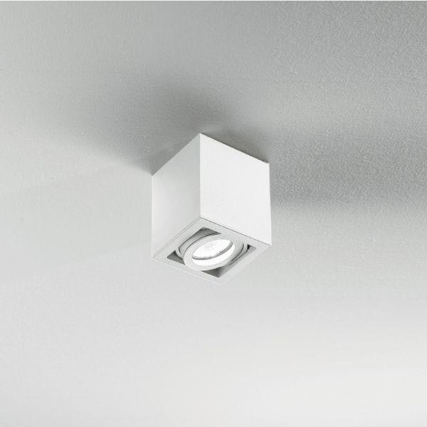 Light Box xsmall  Deckenleuchte