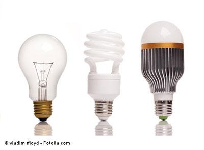 energiesparlampen3XOlTnuzo2k9c