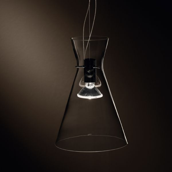 Memory Pendant Light
