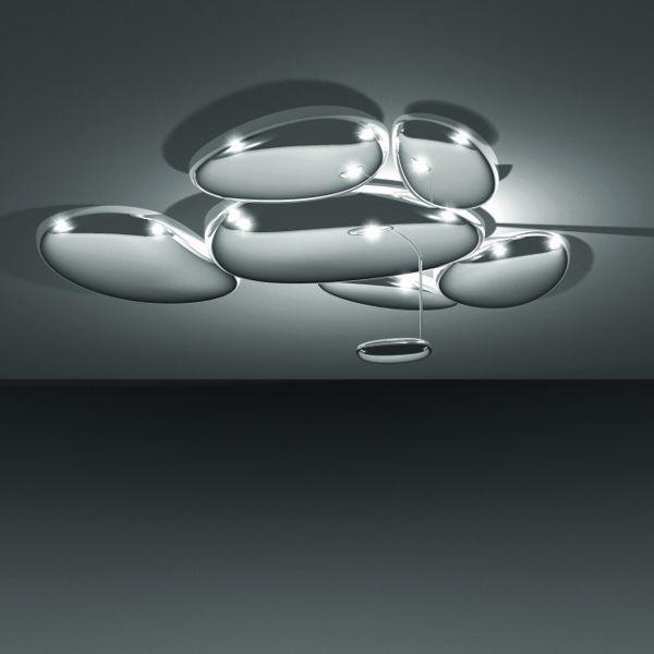 Skydro soffitto LED Deckenleuchte