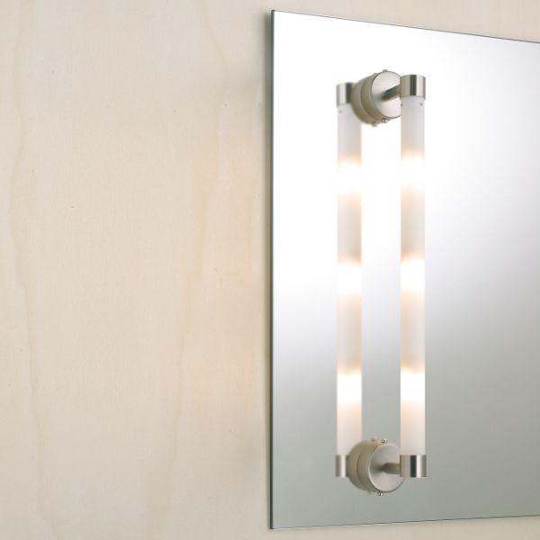 HotLine Basic Mirror Spiegeleinbauleuchte
