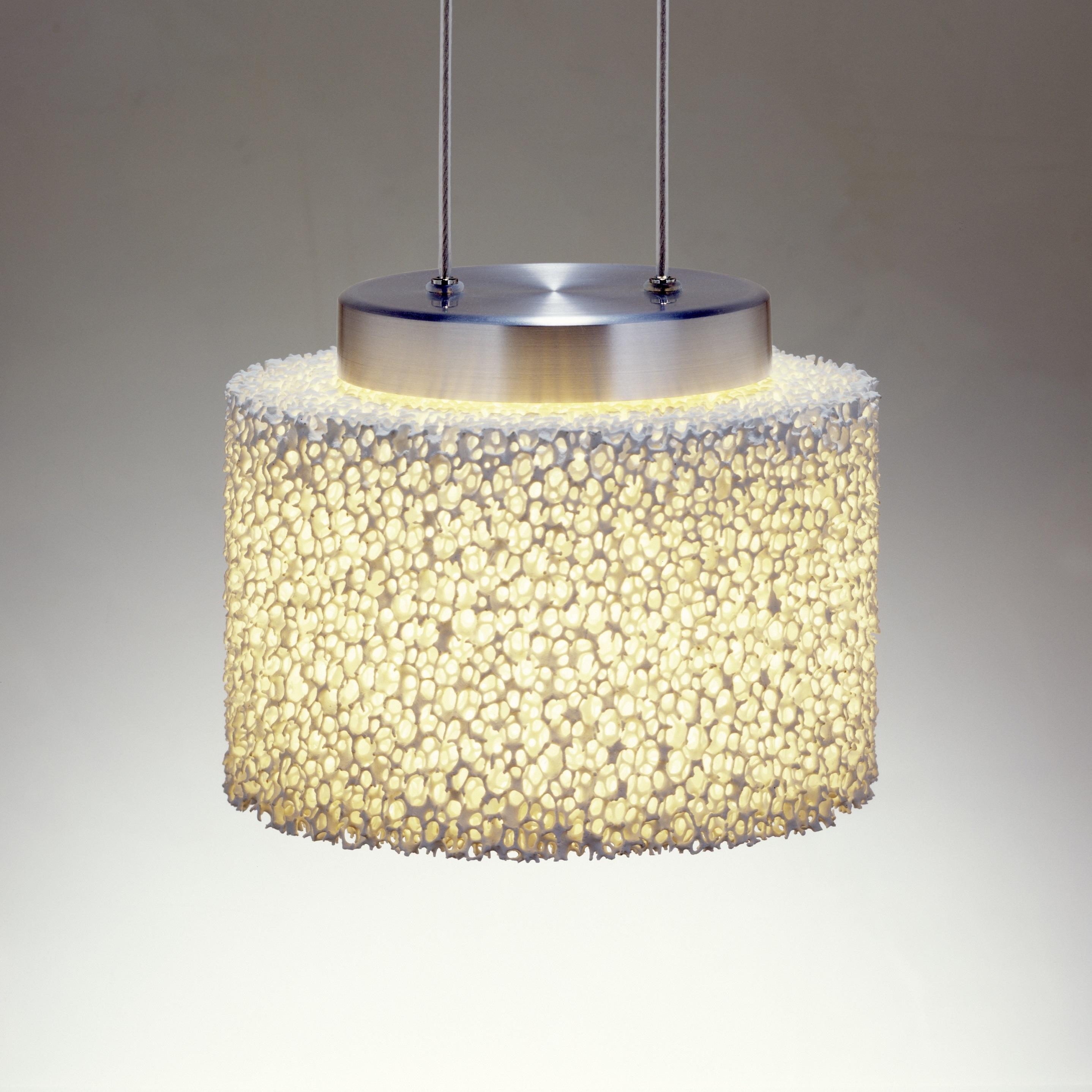 leuchten von serien lighting klassiker neuheiten. Black Bedroom Furniture Sets. Home Design Ideas