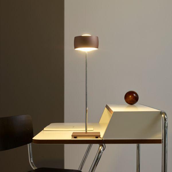 Grace LED Tischleuchte