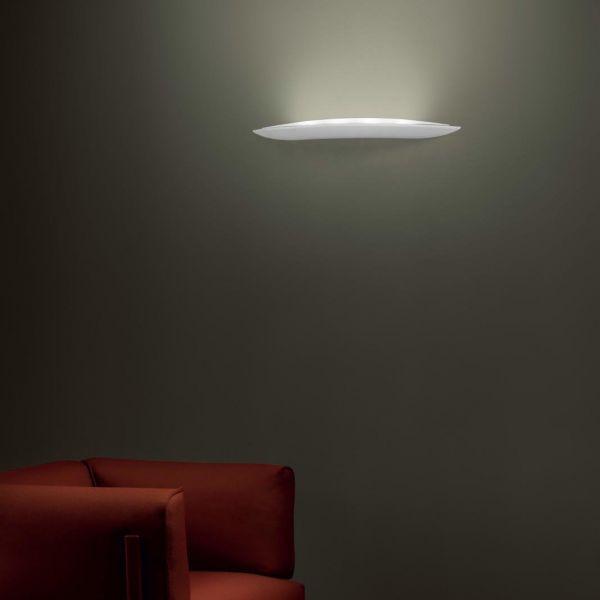 Kyklos Wandleuchte LED