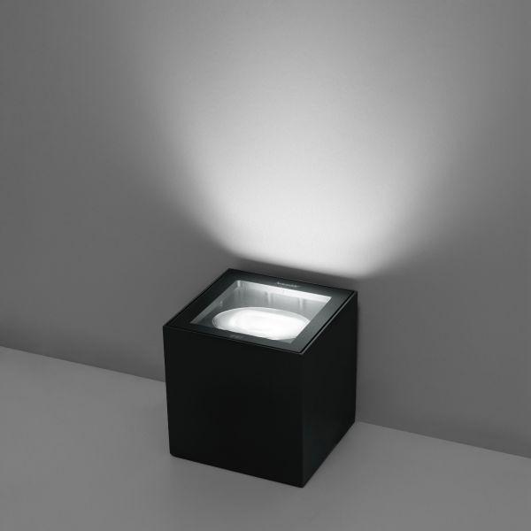 Basolo LED Außenleuchte