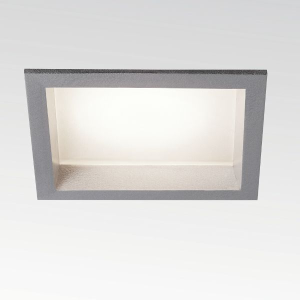 Carree GT LED Einbaudownlight