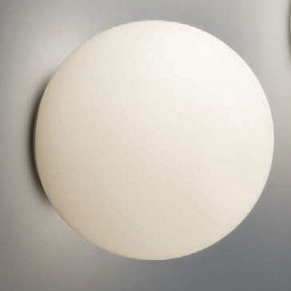 Dioscuri parete/soffitto 35 Wand-/Deckenleuchte