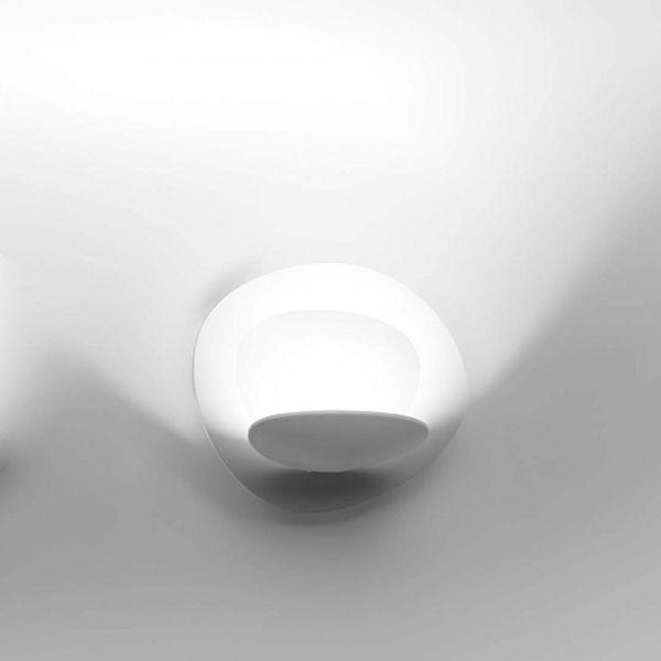 Pirce Micro Parete LED Wandleuchte