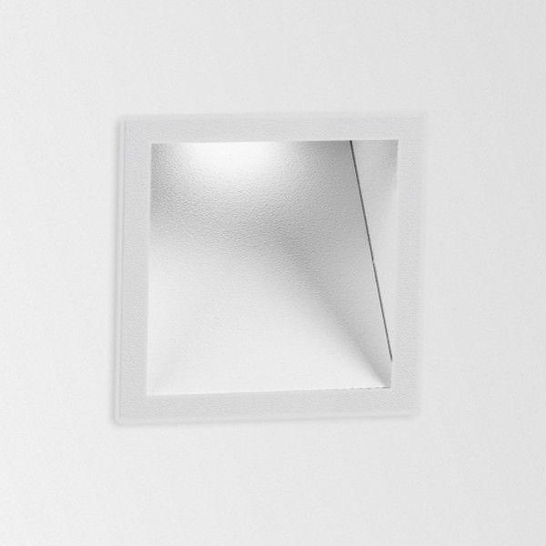 Heli 1 Screen LED