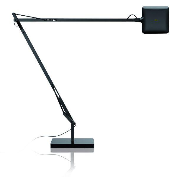 Kelvin LED Schreibtischleuchte