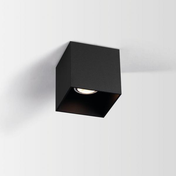 Box 1.0 Deckenleuchte
