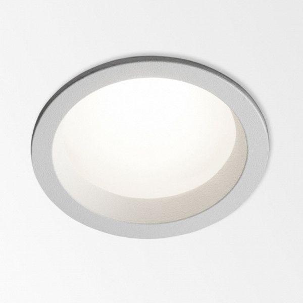 Diro GT LED