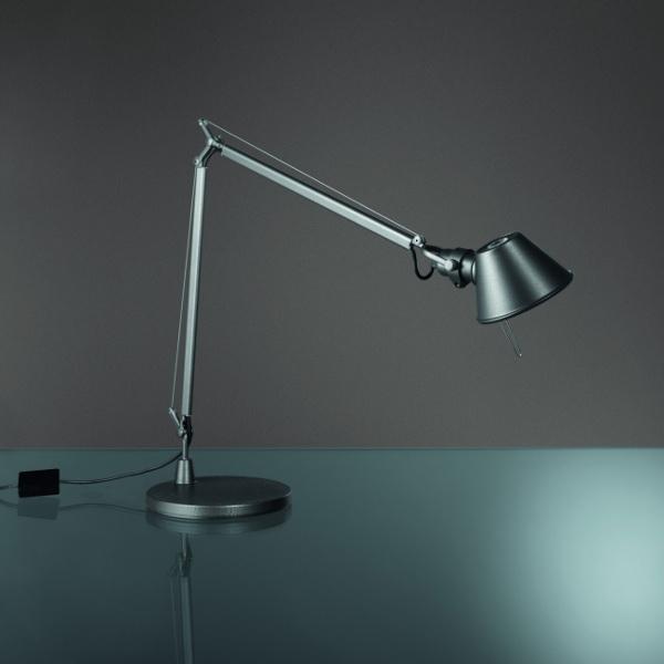 Tolomeo Midi LED Tischleuchte