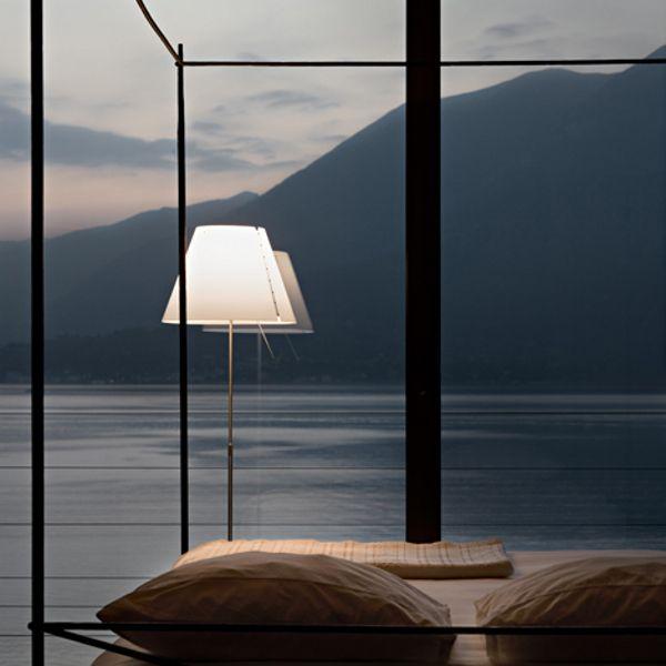 Costanza D13 LED